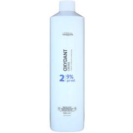 L'Oréal Professionnel Oxydant Creme aktivační emulze 9% 30 Vol.  1000 ml