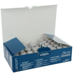 L'Oréal Professionnel Série Expert Pro-Keratin Refill відновлююча сироватка для слабкого волосся  30x10 мл