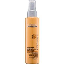 L'Oréal Professionnel Série Expert Nutrifier cuidado pré-champô para cabelo seco a danificado sem slicone  150 ml