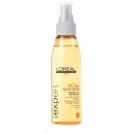 L'Oréal Professionnel Série Expert Solar Sublime spray pentru par expus la soare  125 ml