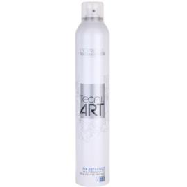 L'Oréal Professionnel Tecni Art Fix spray fijador antiencrespamiento  400 ml