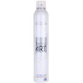 L'Oréal Professionnel Tecni Art Fix fixační sprej proti krepatění  400 ml
