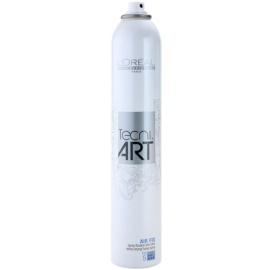 L'Oréal Professionnel Tecni Art Fix sprej na vlasy pro fixaci a tvar  400 ml