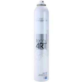 L'Oréal Professionnel Tecni.Art Fix pršilo za lase za fiksacijo in obliko  400 ml