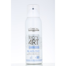 L'Oréal Professionnel Tecni Art Fix Fixationsspray  125 ml