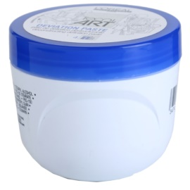 L'Oréal Professionnel Tecni Art Fix Modellierende Haarpaste für einen zerzausten Look  100 ml