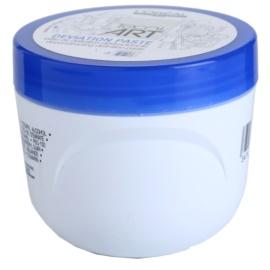 L'Oréal Professionnel Tecni Art Fix pasta modeladora para aspeto despenteado  100 ml