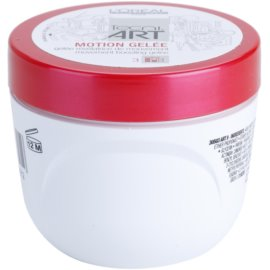 L'Oréal Professionnel Tecni Art Fix gel de par pentru flexibilitate  100 ml
