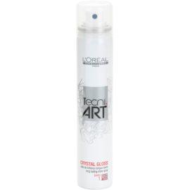 L'Oréal Professionnel Tecni Art Shine dlouhotrvající lesk ve spreji  100 ml