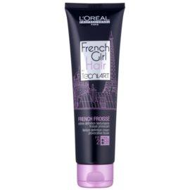 L'Oréal Professionnel Tecni Art French Girl Hair crema styling pentru definire si modelare  150 ml