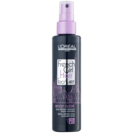 L'Oréal Professionnel Tecni Art French Girl Hair styling Spray für feines bis normales Haar  150 ml