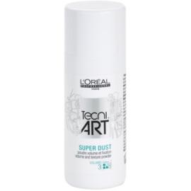 L'Oréal Professionnel Tecni Art Volume Powder For Volume And Shape  7 g