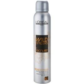 L'Oréal Professionnel Tecni Art Wild Stylers Mineralpuder-Spray  200 ml