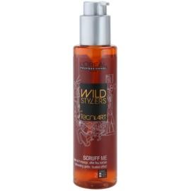 L'Oréal Professionnel Tecni Art Wild Stylers Gel für einen zerzausten Look  150 ml