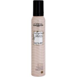 L'Oréal Professionnel Tecni Art Hollywood Waves penasti utrjevalec za lase za prožnost kodrov  200 ml
