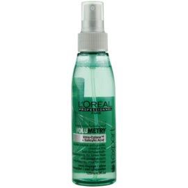 L'Oréal Professionnel Serie Expert Volumetry tömegnövelő spray  125 ml