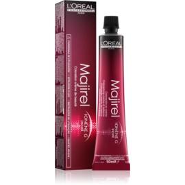 L'Oréal Professionnel Majirel barva na vlasy odstín 5  50 ml