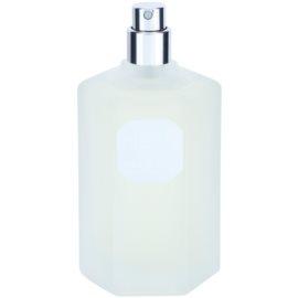 Lorenzo Villoresi Teint de Neige toaletní voda tester unisex 100 ml