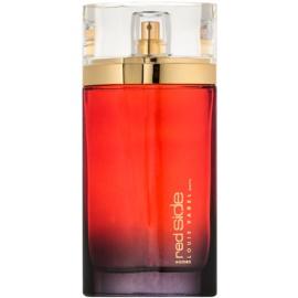 Louis Varel Red Side parfemska voda za žene 100 ml