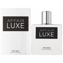LR Affair Luxe For Men Eau De Parfum pentru barbati 50 ml