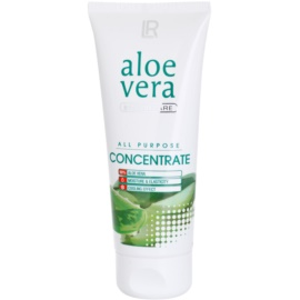 LR Aloe Vera Special Care koncentrát pro intenzivní hydrataci  100 ml