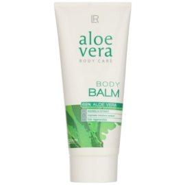 LR Aloe Vera Body Care Körpermilch mit Aloe Vera  200 ml