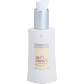 LR Beauty Diamonds Augenpflege mit Lifting-Effekt  30 ml