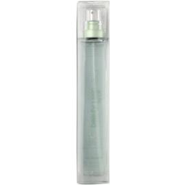 LR Beauty Queen Eau de Parfum für Damen 50 ml
