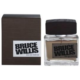 LR Bruce Willis Eau de Parfum for Men 50 ml