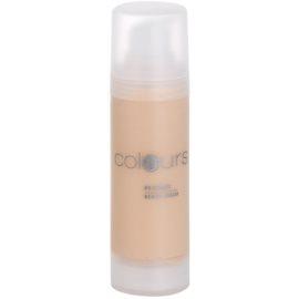 LR Colours hydratační BB krém SPF 15 odstín 01 Light  30 ml