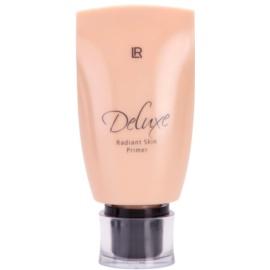 LR Deluxe rozjasňující podkladová báze pod make-up  30 ml