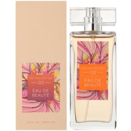 LR Eau de Beauté Parfumovaná voda pre ženy 50 ml