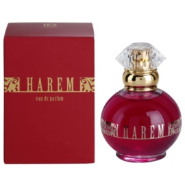 LR Harem Eau de Parfum Damen 50 ml