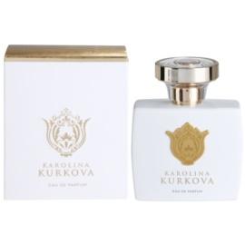 LR Karolina Kurkova Eau de Parfum für Damen 50 ml