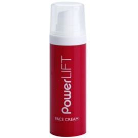 LR Power Lift Lifting Cream  30 ml