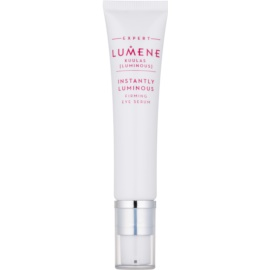 Lumene Kuulas [Luminous] Firming Eye Serum  15 ml