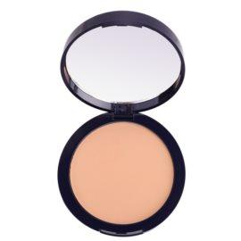 Lumene Luminous Matt pudra  pentru o piele mai luminoasa culoare 3 Fresh Apricot 10 g