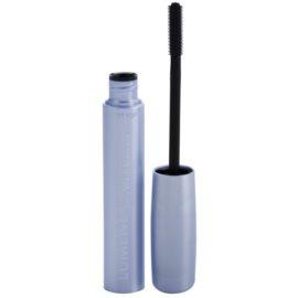 Lumene Sensitive Touch řasenka pro prodloužení a zahuštění řas odstín Deep Black 7 ml