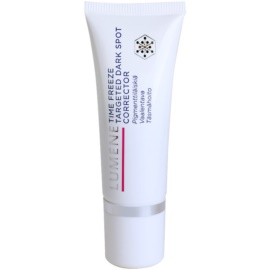 Lumene Time Freeze Creme für Pigmentflecken  15 ml