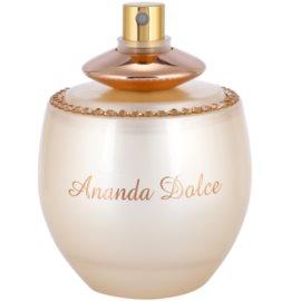 M. Micallef Ananda Dolce eau de parfum teszter nőknek 100 ml