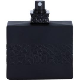 M. Micallef Akowa parfémovaná voda tester pro muže 100 ml
