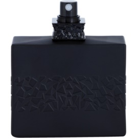 M. Micallef Akowa eau de parfum teszter férfiaknak 100 ml