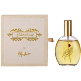 M. Micallef Gardenia Eau de Parfum voor Vrouwen  100 ml