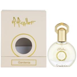 M. Micallef Gardenia eau de parfum nőknek 30 ml