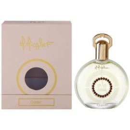 M. Micallef Gaiac parfumska voda za moške 100 ml