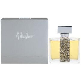 M. Micallef M. Micallef Eau de Parfum für Damen 100 ml