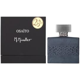 M. Micallef Osaito parfémovaná voda pro muže 100 ml