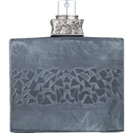 M. Micallef Osaito parfémovaná voda tester pro muže 100 ml
