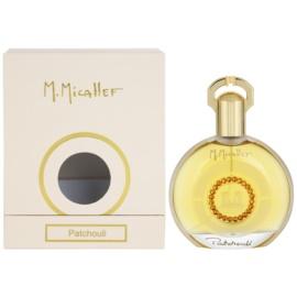 M. Micallef Patchouli парфумована вода унісекс 100 мл