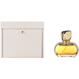 M. Micallef Rose Extreme parfémovaná voda unisex 50 ml
